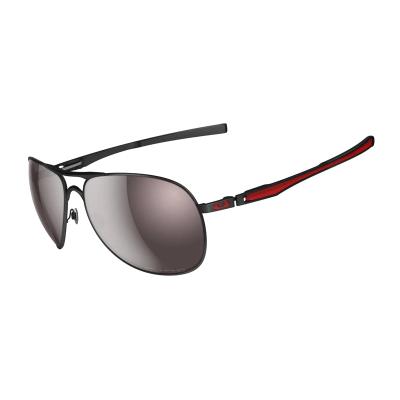cyber monday oakley sunglasses t4ko  oakley canada